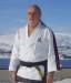 Resignation of Master Ivan Tzatchev